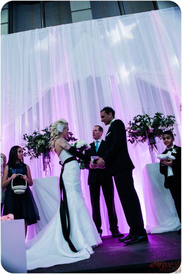 modern bride 7