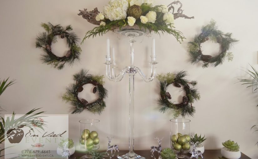Victoria wedding planning floral inspriations