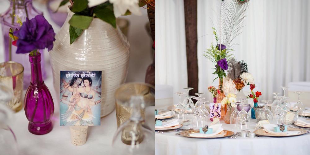 Victoria Wedding Decorator India